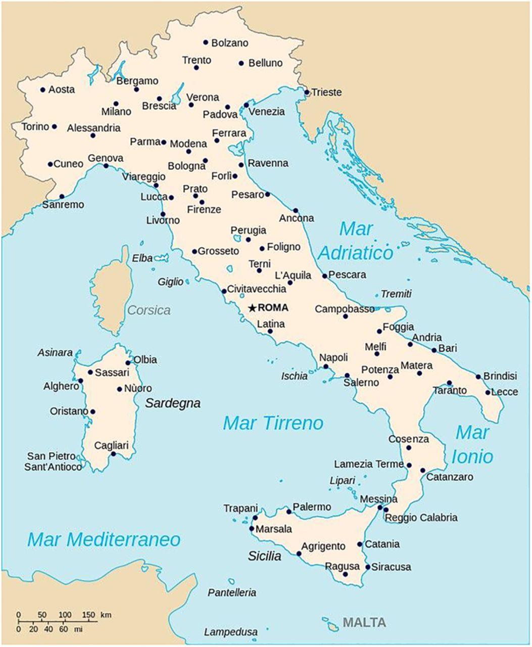 Neurological letter from Italy Practical Neurology