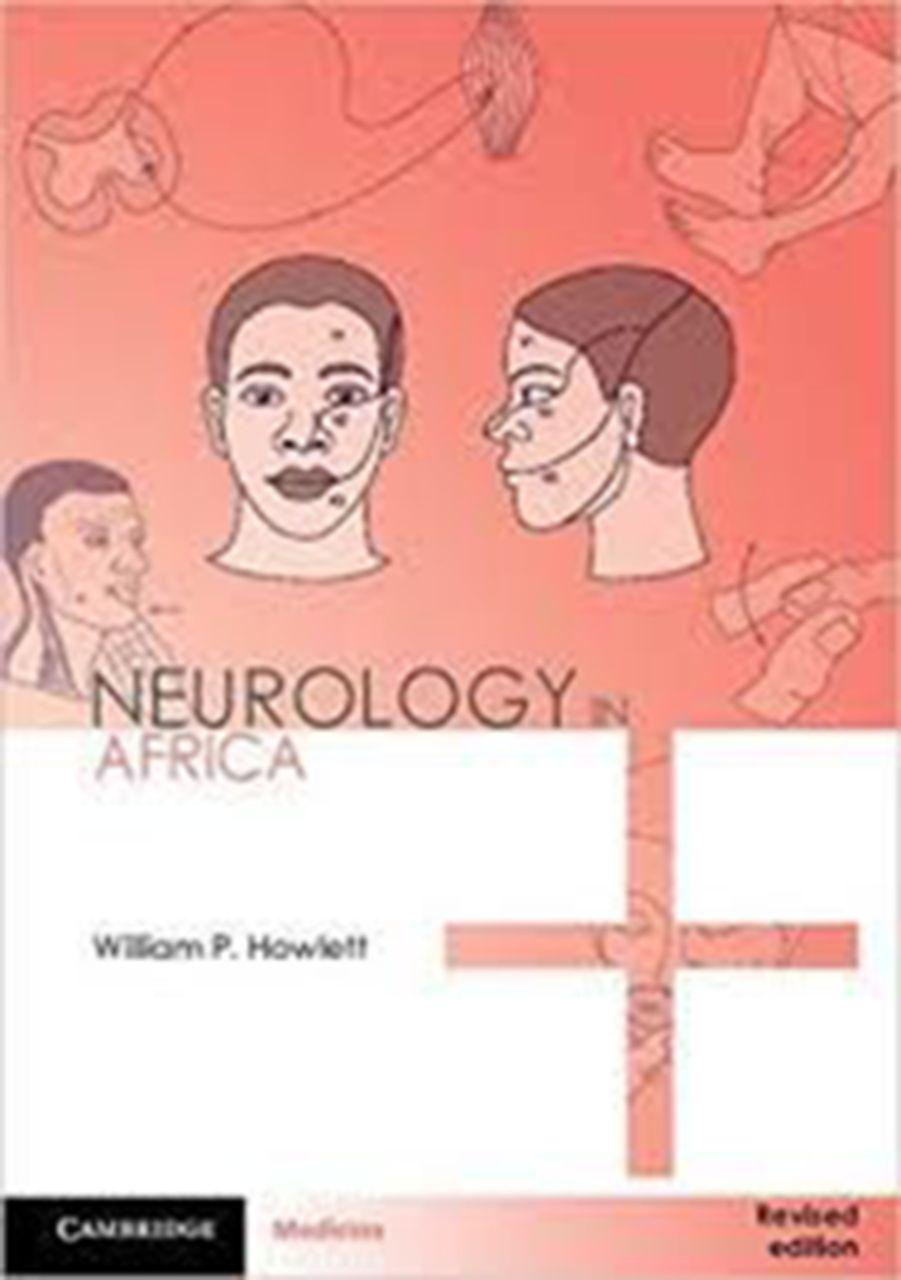 Neurological letter from Kilimanjaro | Practical Neurology