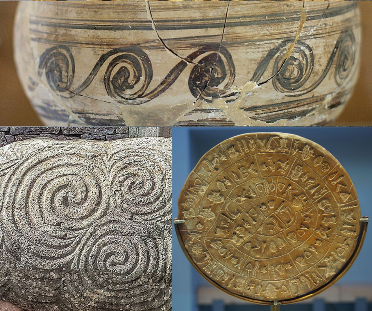bronze age ireland essay Musical instruments stone age, bronze age, iron age, early medieval or family of prehistoric metal wind instruments is that of the bronze age horns of ireland.