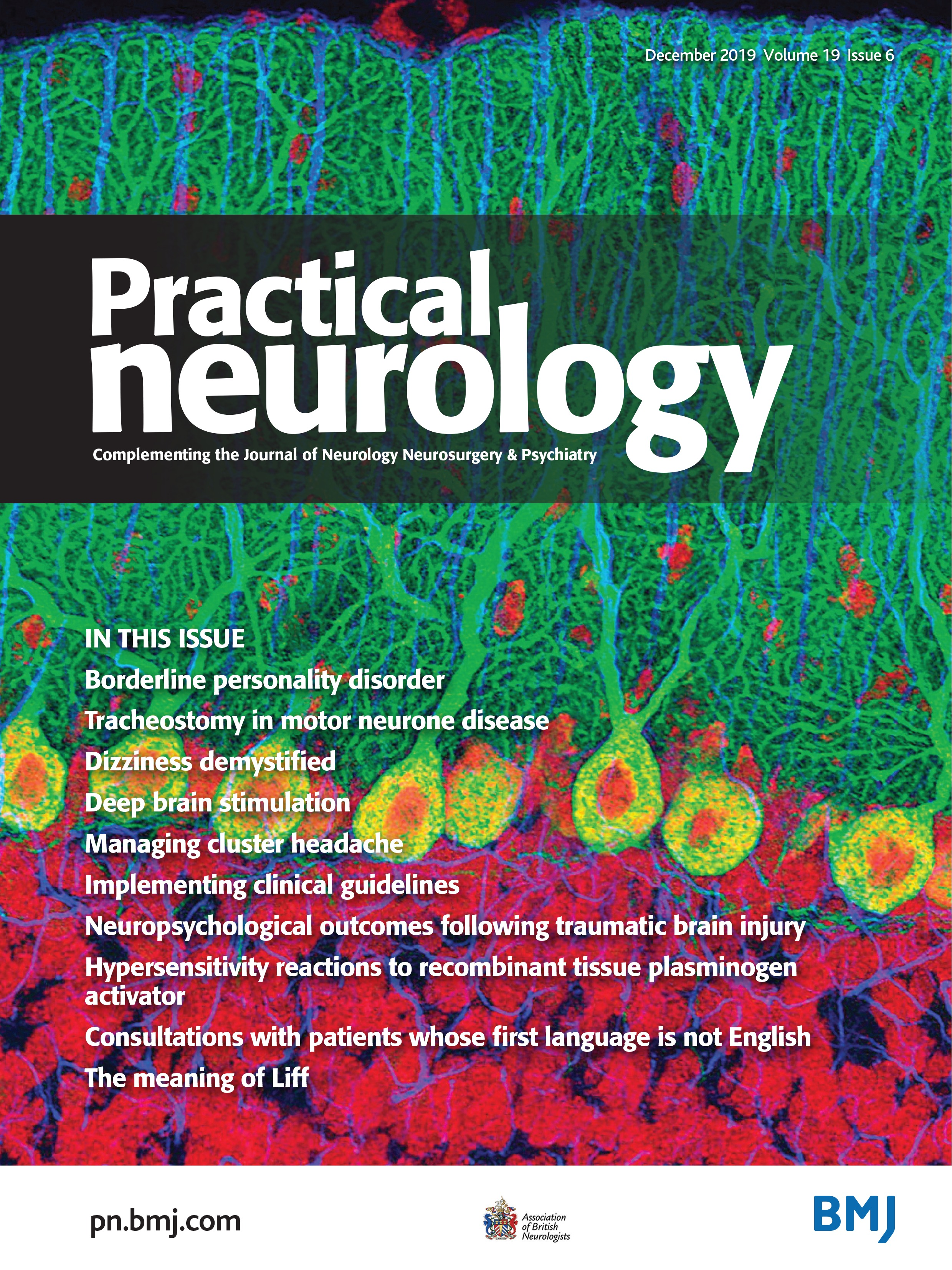 Very-late-onset Friedreich's ataxia: diagnosis in a kindred